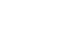 North Miami BrewFest Logo